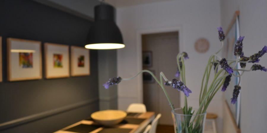 Nowe mieszkanie jako pomysł na biznes