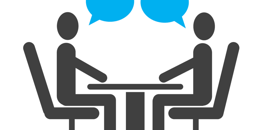 Jak dobrze wypaść na rozmowie o pracę?