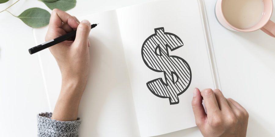 5 sposobów skutecznego inwestowania