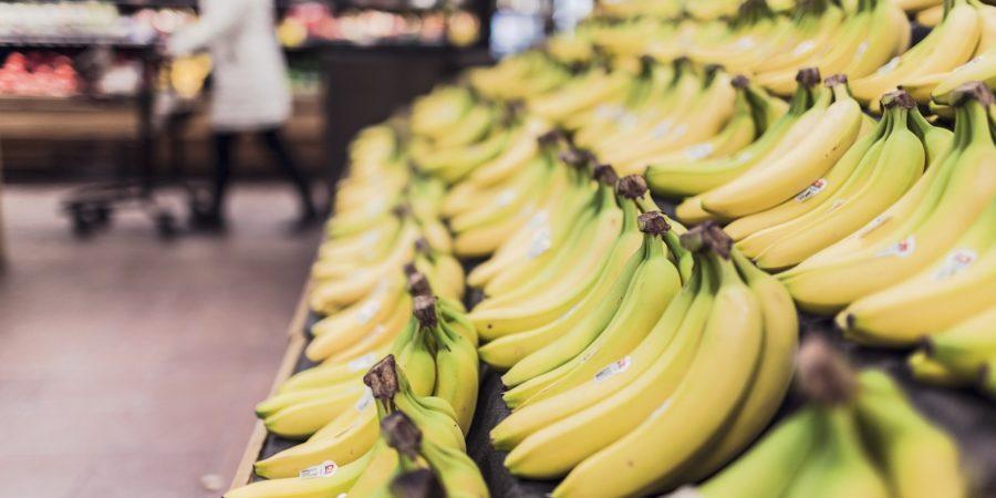 Wyposażenie sklepu spożywczego-od czego zacząć?