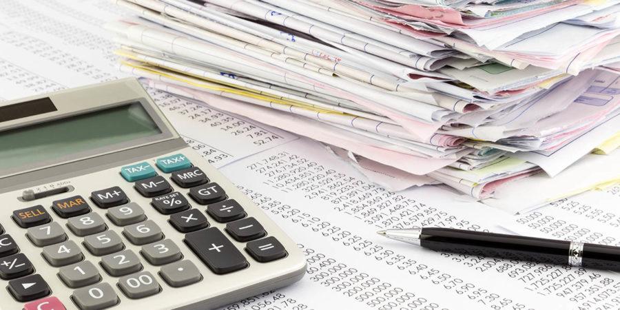 Program księgowy - dlaczego może przydać się twojej firmie?